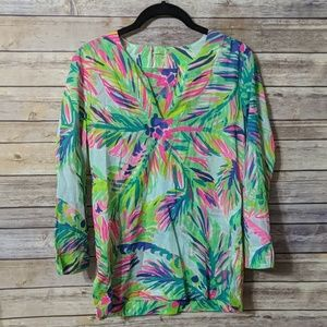Lilly Pulitzer || XS
